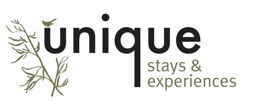 thumbnail of Unique Stays_final_logo